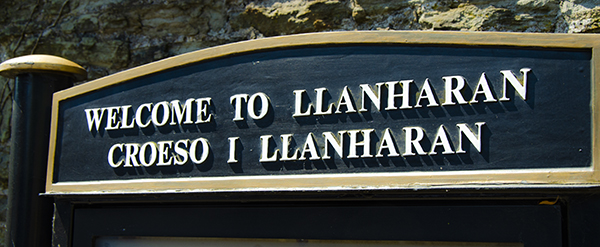 welcome_to_llanharan